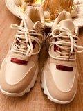 Sneaker Joyce_
