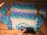 Rainbow Sweater 9842_