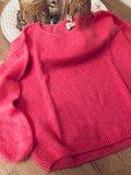 Soft Knit Lea _