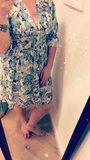 Dress Olivia _