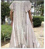 Kimono Ibiza _