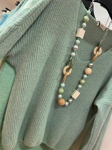 Sweater Winny